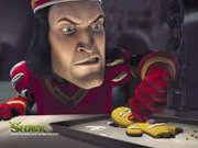 Lord Farquaad Online Coloring