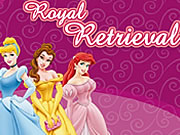 Royal Retrieval